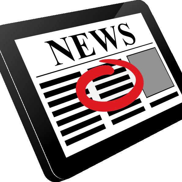Fiskkit 20 news 20logo