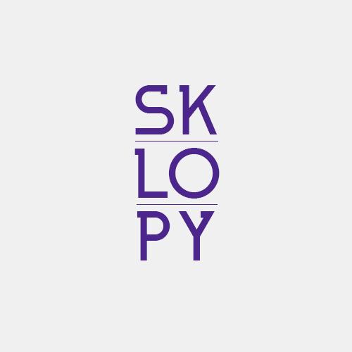 Sklopy logo14a