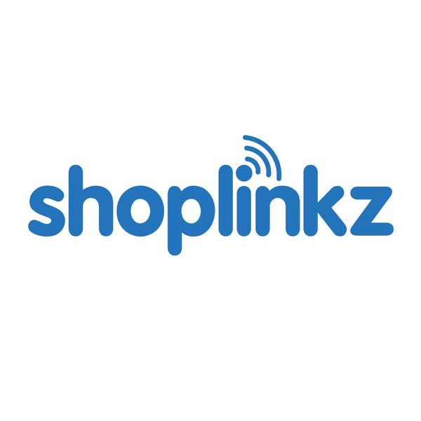 Shoplinkz logofbapp