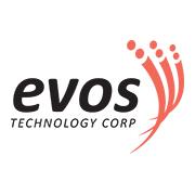Evos c pos facebook profile final 180x180