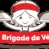 Micro 00 logo couleurs