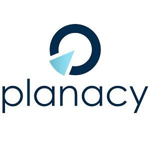 Planacy linkedin