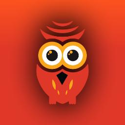 Fanwise avatar