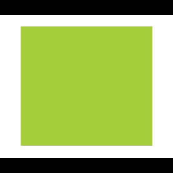 G2g logo transparent