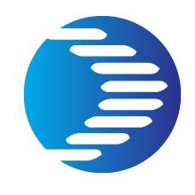 Incipientus logo tagline