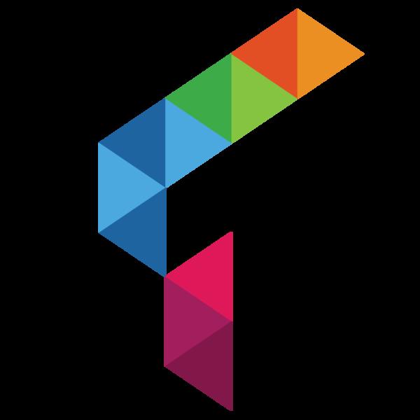 Trym logo 01