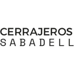 Sabadell logopond