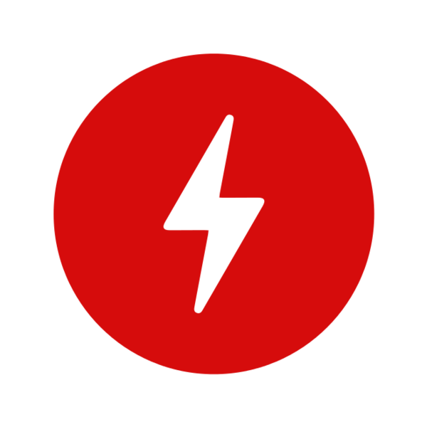 Color logo transparent 402x