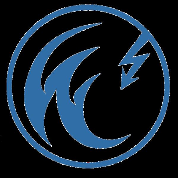 Logo 20wilefko 04 azul