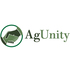 Micro agunity 20logo 202018 20 1