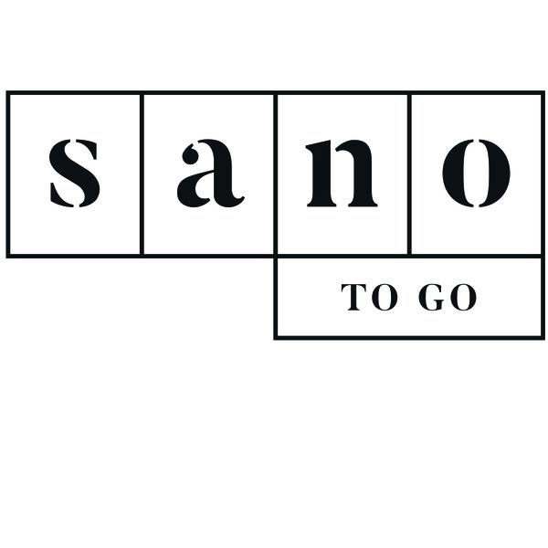1 sano togo logo 1x1 300dpi