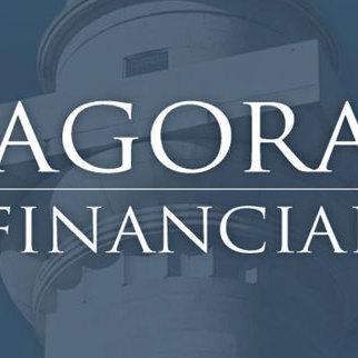 Agora financial review