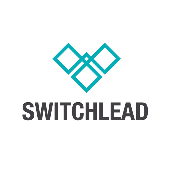 Switchlead logo