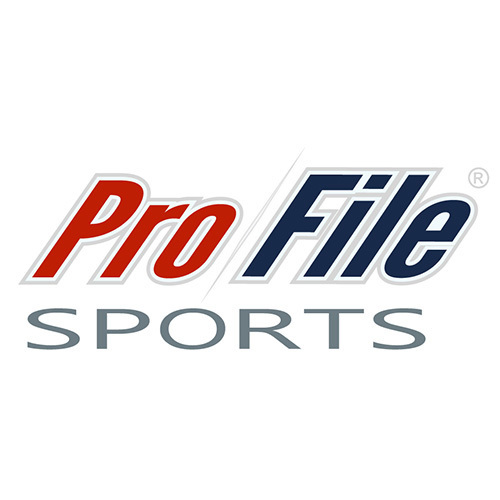 Pfsports logo type
