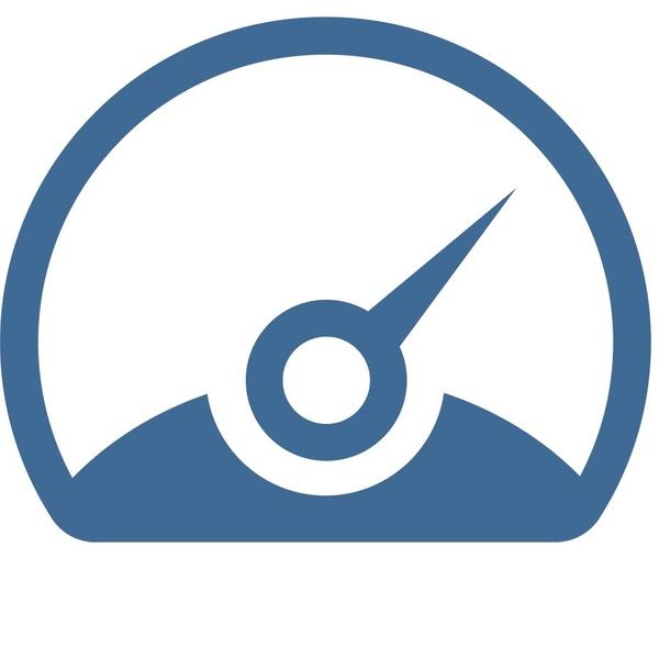 Dashride logo 20 3