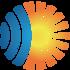 Micro angaza logo