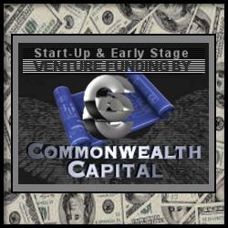 Commonwealth capital llc chicago il usa startup commonwealth capital llc malvernweather Choice Image