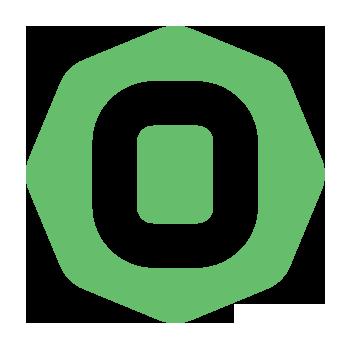 Octo avatar fb