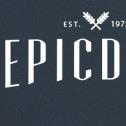Epic 20deal 20shop 20logo