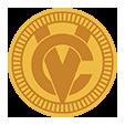 Criptomonedasvigilante logo