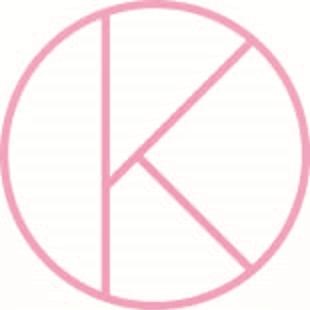 Krippit lowerc 20nov2016 20 2