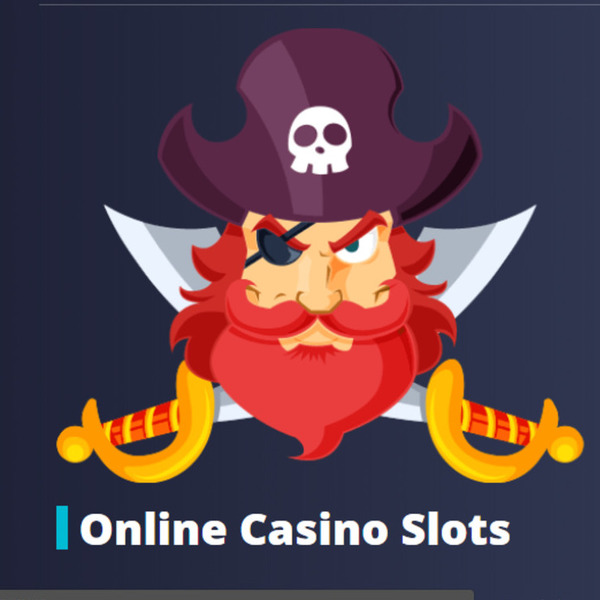 playojo no deposit bonus codes