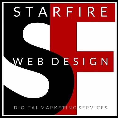 Starfire Web Design | Las Vegas, NV, USA Startup