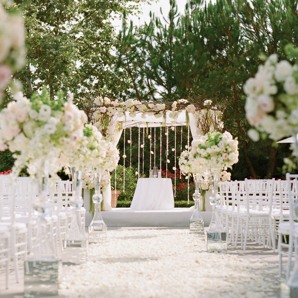 Events and Wedding Planner Miami | Miami Beach, Florida, USA Startup