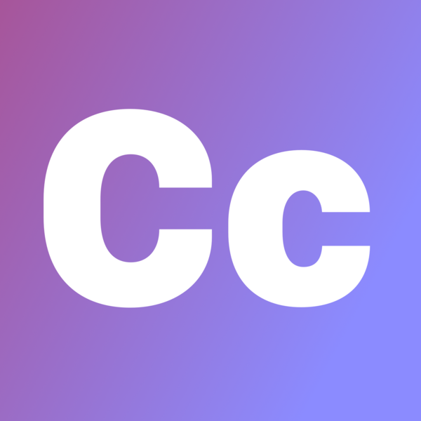 Logoconsidercode