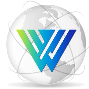 World 20wide 20vape 20logo new 4 950x304 0