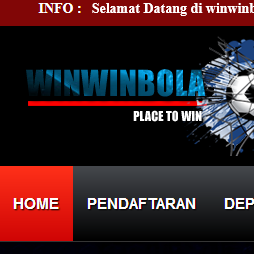 Winwinbola