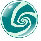 Logo 20nuevo 20sharecities2