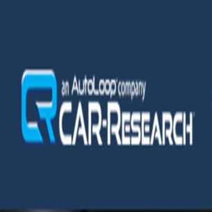 Car Research Xrm >> Car Xrm Houston Tx Usa Startup
