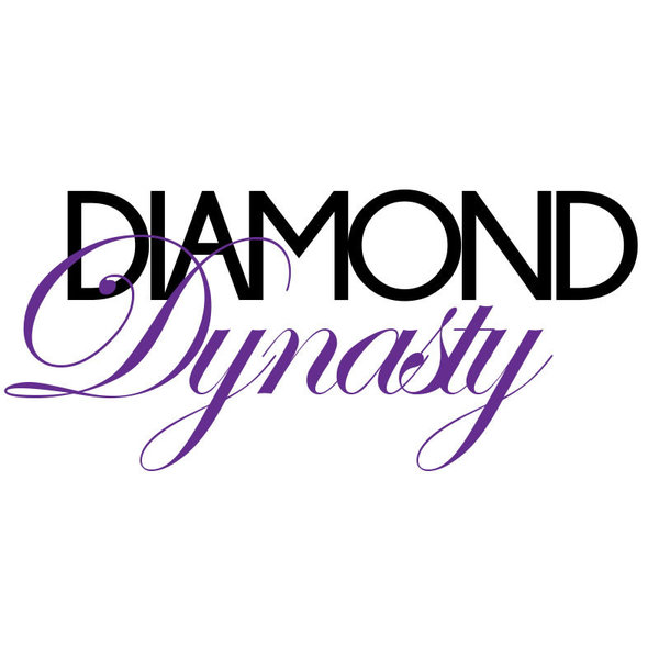 Diamond dynasty virgin hair