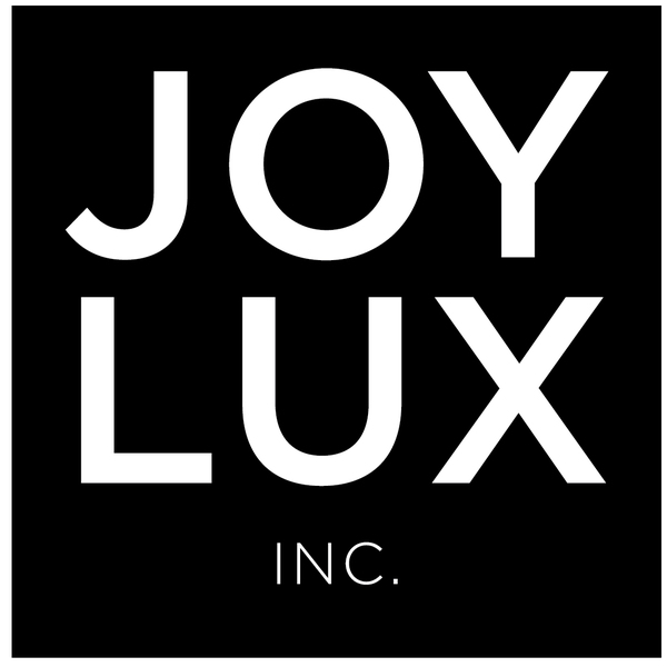 Joylux black