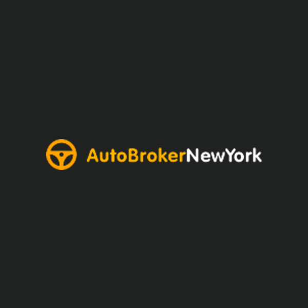 Auto broker new york