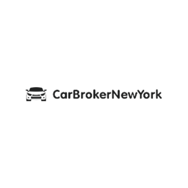 Car broker new york