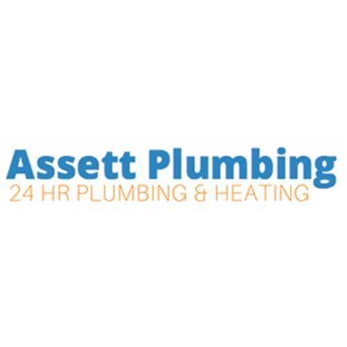 Assett 20plumbing 20500