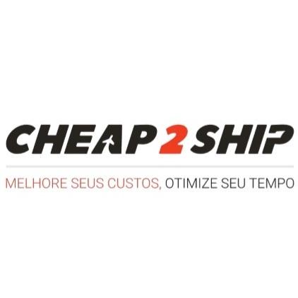 Cheap 20capa