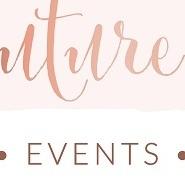 Wedding and Events Planner Miami FL | Miami, FL, USA Startup