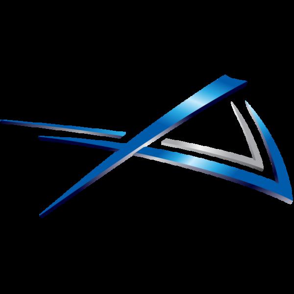 Site logo 3d square 700