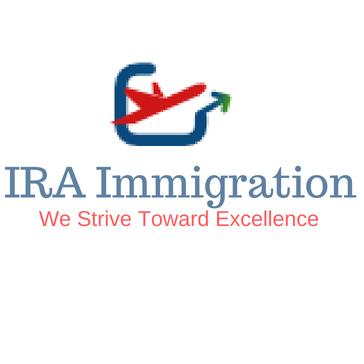 Iraimmigration 20 2