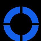 Modvion logo