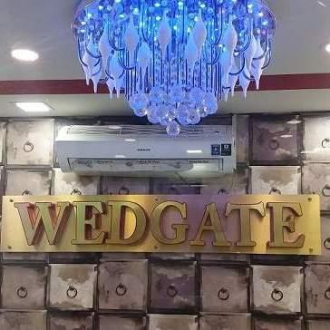 Wedgate Matrimony - Best Marriage Bureau in Delhi | New Delhi, Delhi