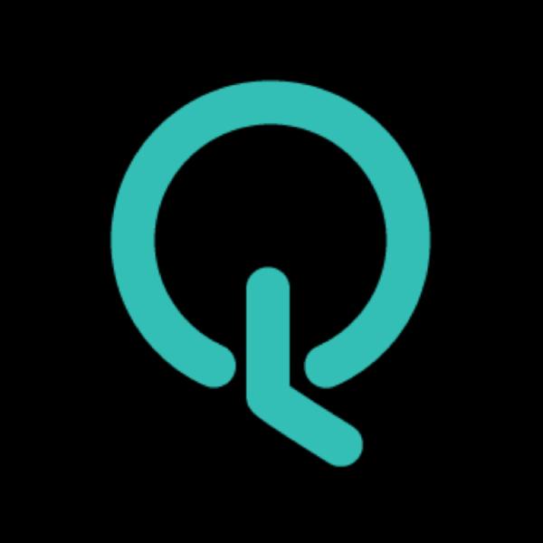 Q square