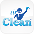 Sir 20clean 20favicon 201 20tm120
