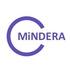 Micro logo 202