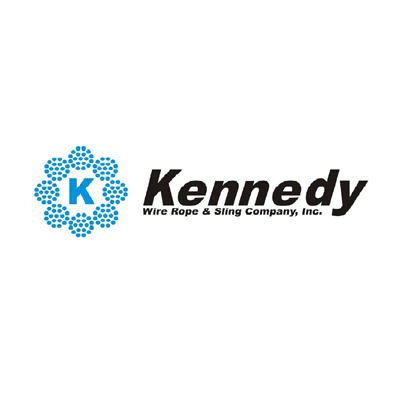 Kennedy Wire | Kennedy Wire Rope And Sling Company Inc Corpus Christi Tx Usa