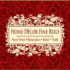 Home Decor Fine Rugs San Diego Ca Usa Startup