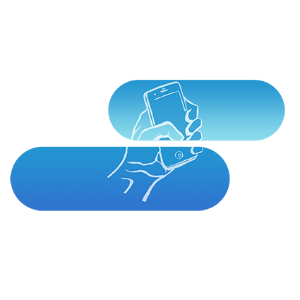 Logo final v6 20copie 20copie carre